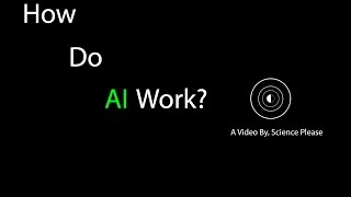 Download How Does AI Work? Video