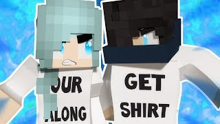 Download Get Along Buddies! | Guess Who Minecraft Video