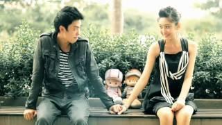 Download [Music Video] Tan - Lương Minh Trang Video