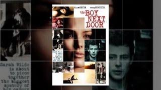 Download The Boy Next Door Video