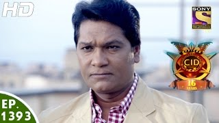 Download CID - सी आई डी - Rahasyamayi Painting - Episode 1393 - 27th November, 2016 Video