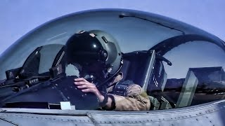 Download More Air National Guard Units Deploy To The Combat Zone Video