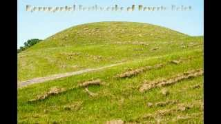 Download Monumental Earthworks of Poverty Point | World Heritage Sites in US Video