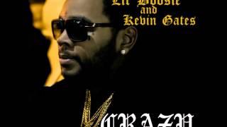 Download Lil Boosie Crazy Remix Ft Kevin Gates Video