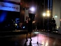 Limerick's Got Talent 2010 - Victorya