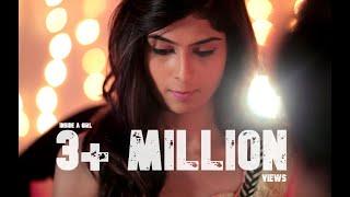 Download Inside a girl - Hindi Short Film | Chai Paani Talkies Video