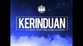 Download Lagu PSIS Semarang/Panser Biru (Anthem) - Kerinduan (Cover Ferry Opel Feat Miss Jackson) Video