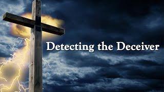 Download Detecting the Deceiver (2 Corinthians 11:2-15) • Life Church St Louis Video