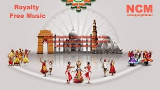 Download Royalty Free India Music [NoCopyrightMusic] Video