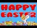 Download Happy Easter (animation) Video
