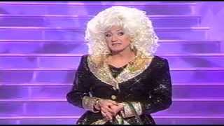 Download An Evening with Lily Savage 1996 [complete show] Video