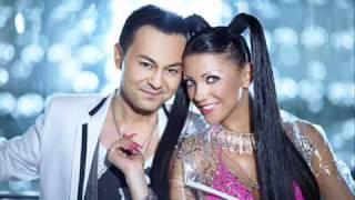 Download Emanuela & Serdar Ortac-Pitam te posledno Video