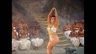 Download Cool Chicks, A to Z: When Women Were Women (20th Century) 1 of 3 Video