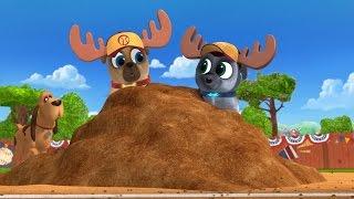 Download Wonder-Bob / Yay, Earth Day! Video