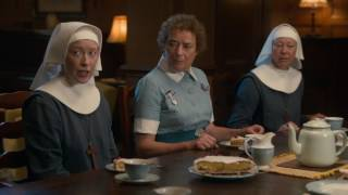 Download Call The Midwife - Episode 3 Video