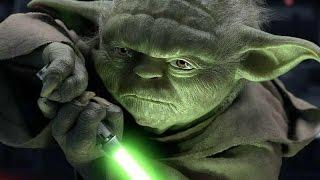 Download 11 Hidden Details In Star Wars: The Force Awakens Video