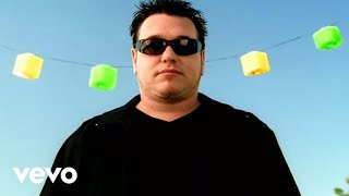 Download Smash Mouth - All Star Video