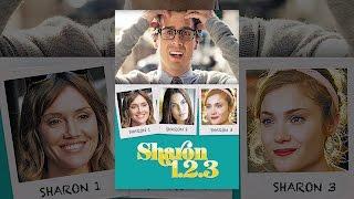 Download SHARON 123 Video