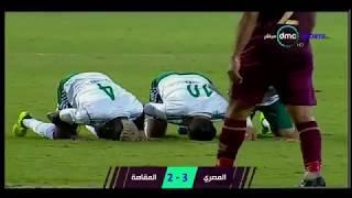 Download محمد عمارة: كوبر لازم يبص على محمد حمدي Video