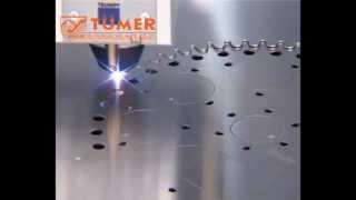 Download Lazer Kesim video Video