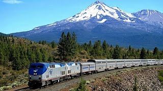 Download Amtrak Empire Builder #7 Video