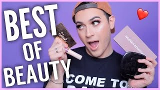 Download BEST BEAUTY PRODUCTS OF 2016! Video