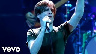 Download Bryan Adams - Everything I Do (Live At Wembley 1996) Video