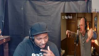 Download Mac Lethal 27 Styles of Rapping REACTION Video