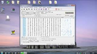 Download MiniPro TL866 EEPROM Programmer Software Video