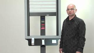 Download Programmation automatisme SOMFY IO Video