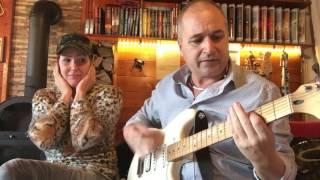 Download Milyen gitárt vegyünk l Gitártanfolyam Hobbistáknak sorozat 2. rész l LázárCSabaVlog S06E82 Video