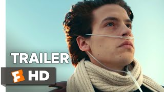 Download Five Feet Apart Trailer #2 (2019) | Movieclips Trailers Video