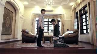 Download [Official trailer] Tu Sat - 365daband Video