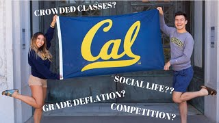 Download 10 Things You Should Know Before Coming to UC Berkeley | Alanna Tran Video