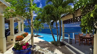 Download Celestial House - British Virgin Islands Sotheby's International Realty Video