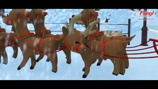 Download Wir wünschen einen schönen Nikolaustag Video