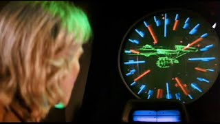 Download Star Trek Wrath of Khan - Khans Attack Video