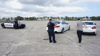 Download M240i CAR REVIEW GOES HORRIBLY WRONG!!! Video