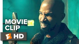 Download Robin Hood Movie Clip - Training (2018)   Movieclips Coming Soon Video