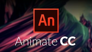 Download Animate CC: Replacing Flash as Adobe's 2D animation software Video