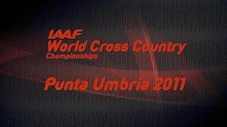 Download WXC Punta Umbria 2011 - Highlights Video