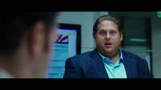 Download What does IBM Stands For War Dogs Video