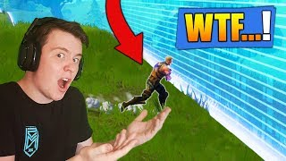 Download I Found The WORST Player In Fortnite! Video