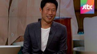 Download [인터뷰] 유해진 ″주연 욕심 없어…조연상으로 충분″ Video
