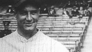 Download When Lou Gehrig Knew Something Was Wrong Video