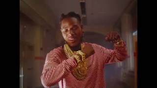 Download Fetty Wap - Wake Up Video