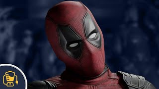 Download Deadpool 2 End Credits Scene | What Happens, and What It Means Video