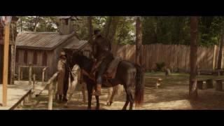 Download Western World - Trailer Video
