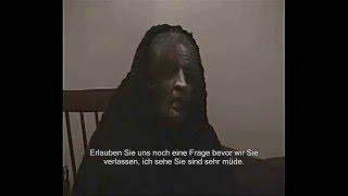 Download Prophezeihung 1993 Video serbische Hexe 2009 Deutsche Untertitel Video