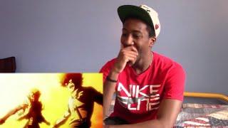 Download Natsu and Gajeel vs Sting and Rogue- Reaction!! Video